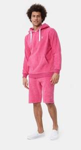 towel-shorts-hot-pink-9.thumb.jpg.1cbaf58bb3c3d293db0ee2c63c548508.jpg