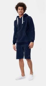 towel-shorts-navy-5.thumb.jpg.0b865b0cfe9b8e719171647c35bd7771.jpg