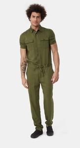 utility-jumpsuit-army-1.thumb.jpg.5d20e8bad3907990efde948e21c3a247.jpg