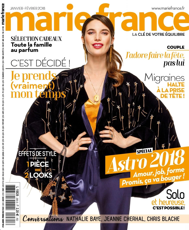 Katie Ball - marie france janv fev 2018.jpg