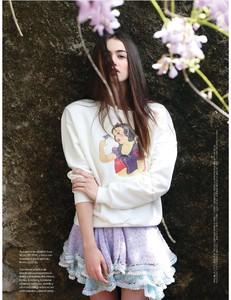Woman Madame Figaro – Junio 2018-19.jpg