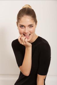 Marie Selepec - Thad 15.jpg