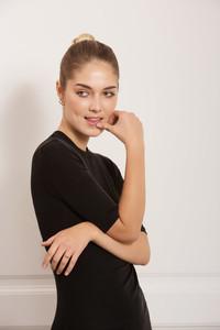 Marie Selepec - Thad 17.jpg
