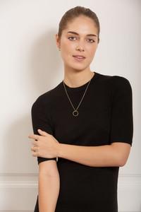 Marie Selepec - Thad 27.jpg