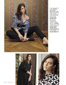 2018-04-11 Vanity Fair Italia-page-021.jpg