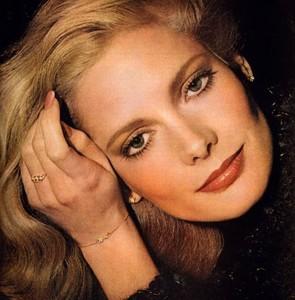 Keepsake jewelry, Glamour magazine, December 1981..jpg