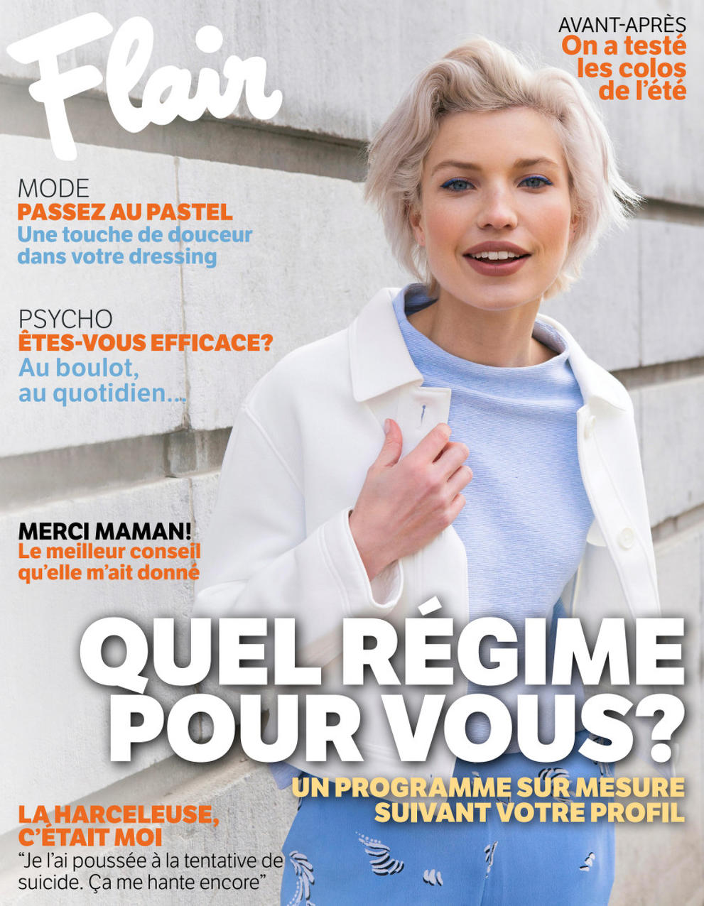 Xanthe Wijma - flair 9 mai 2018.png