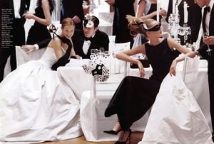 5afaabca605b9_Vogue-December1997(12-1997)USAhavingaballstevenmeiselst-paulcavaco1.thumb.jpg.bb610815d7c9e2756e4fd2314fbbc036.jpg