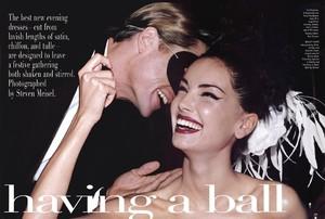 5afaac12d230b_Vogue-December1997(12-1997)USAhavingaballstevenmeiselst-paulcavaco.thumb.jpg.8f181fc69e1e54d46b44264c30fd84dc.jpg