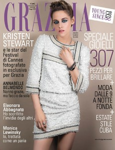 2018-05-17 Grazia-page-001.jpg