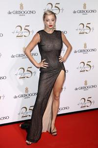Caroline+Vreeland+De+Grisogono+Party+Red+Carpet+1AYwSyDboUYx.jpg