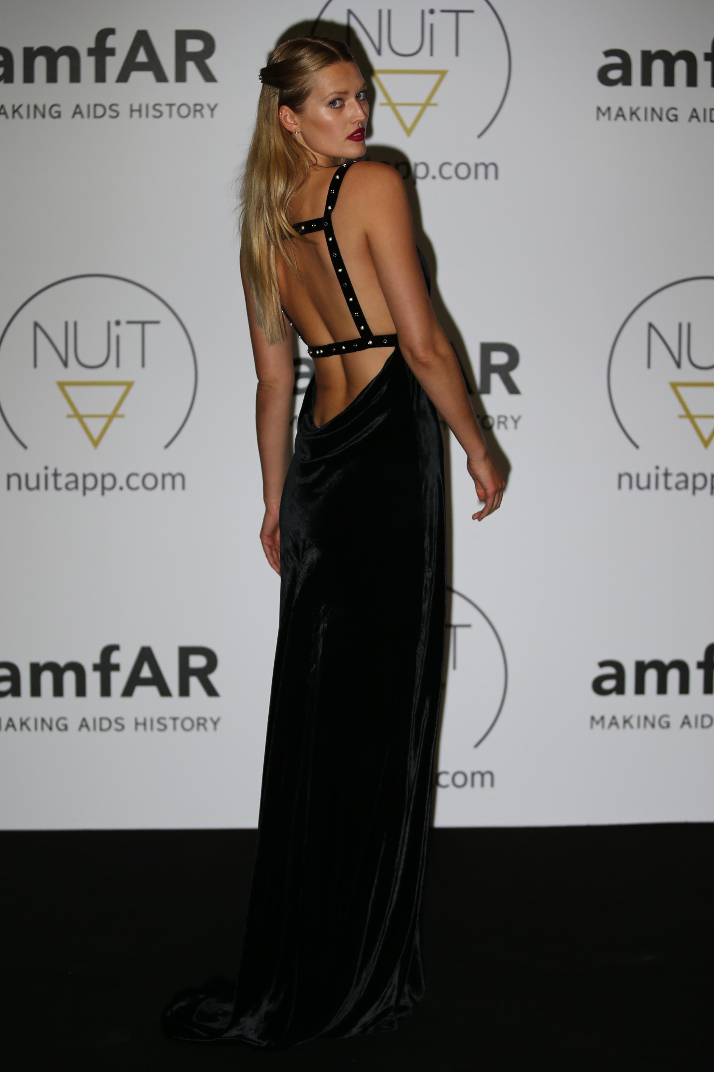 Twitter Antonia Toni Garrn nude (68 photos), Pussy, Sideboobs, Twitter, lingerie 2019