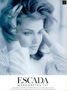 Escada_Spring_Summer_1996_01.thumb.png.0a6699d79970d2ea04a8be48613c86bc.png