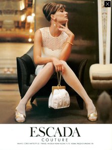 Escada_Spring_Summer_1996_02.thumb.png.d0fcd67b6201bd8c8267ef252f099eb6.png
