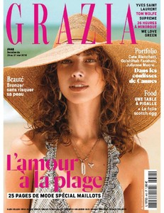 Grazia448-page-001.jpg