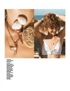 Grazia448-page-007.jpg