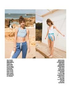 Grazia448-page-012.jpg