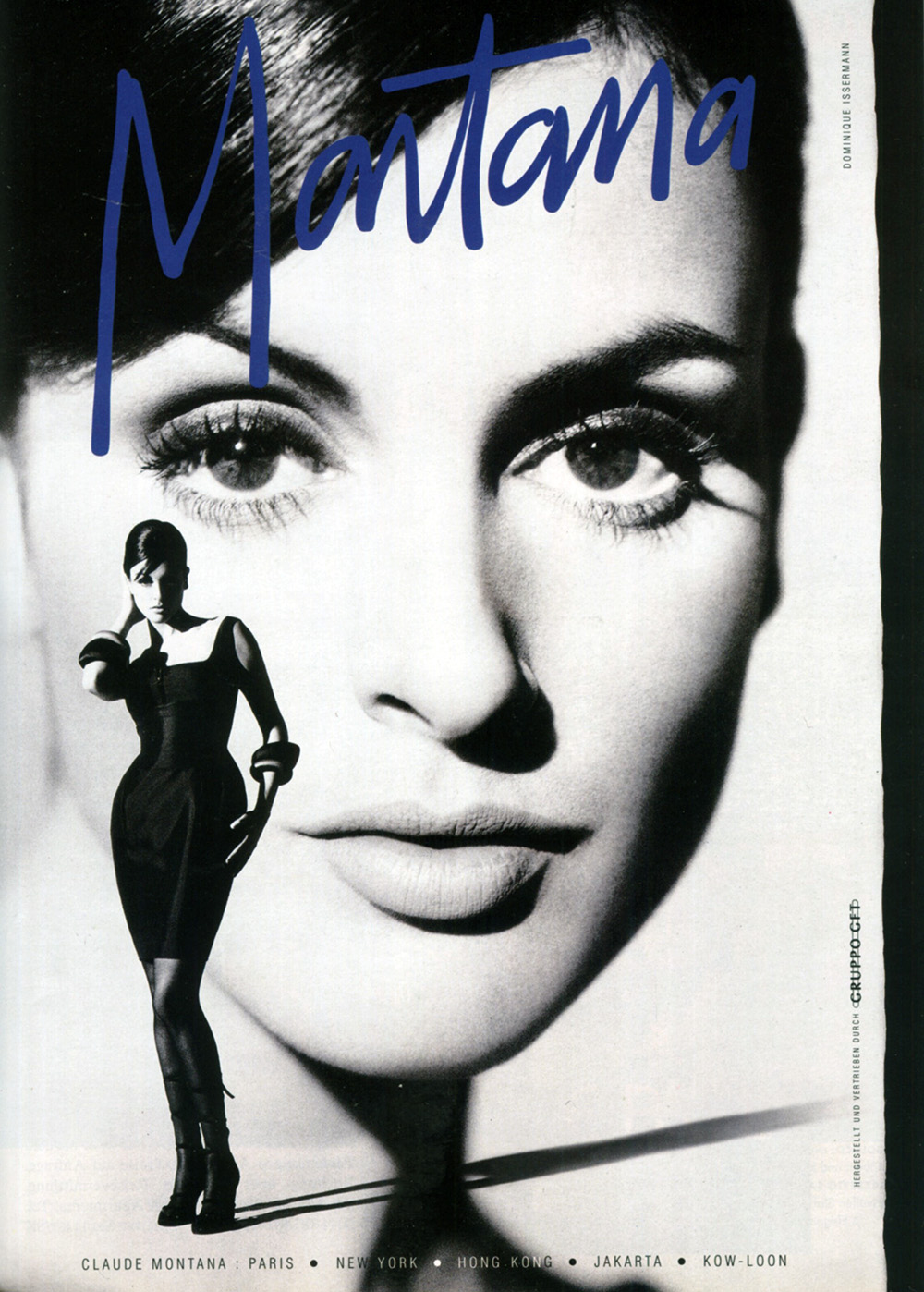 photo Helena Barquilla (it ESP 1995