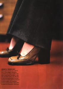 Mathilde-Pedersen-ELLE-ITALIA-OCTOBER-1997-Rigore-Femminile-ph.Eamonn-J.-McCabe-08.thumb.jpg.4a5f0260a7f16b31916c3d10527d3bbc.jpg