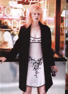 Mathilde-Pedersen-ELLE-ITALIA-OCTOBER-1997-Rigore-Femminile-ph.Eamonn-J.-McCabe-09.thumb.jpg.507172211ff7942ddc19dd1645571e89.jpg