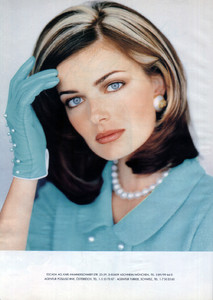 Paulina-Porizkova-Escada-1996-03.thumb.jpg.65a2b0786e2bc5040c6a0740d5eda7cb.jpg