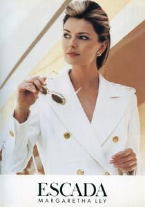Paulina-Porizkova-Escada-1997-02.thumb.jpg.af20a14004f443a36a3513a33fcac6b6.jpg
