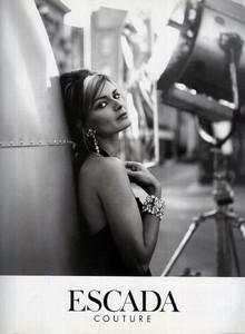 Paulina-Porizkova-Escada-1997-03.thumb.jpg.1da900923a27dc1e76e6fcb042b8111d.jpg