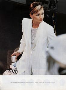 Paulina-Porizkova-Escada-1997-04.thumb.jpg.92bbb00711e0d519c3643506d82b527a.jpg