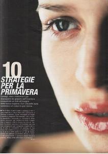 Scan10100.JPG