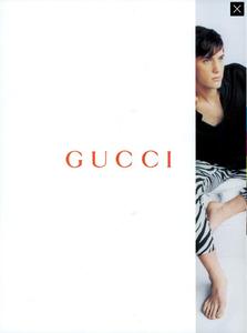 Testino_Gucci_Spring_Summer_1996_01.thumb.png.d0b9fb76a99a2560b99155ae2e9cc8f7.png