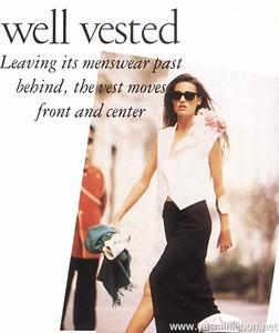 Yasmin_McCabe_Vogue_US_January_1989_04.thumb.jpg.73e6571ab02aa0d2228141694930cbd6.jpg