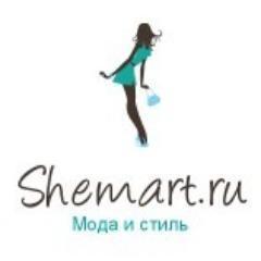 Shemart7Shemart