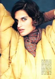 marie_claire_italia_dec_1990_11.thumb.jpg.75a3f535cf5aebc24b1c108c1178d360.jpg