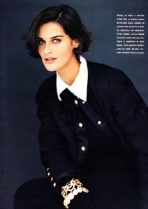 marie_claire_italia_dec_1990_3.thumb.jpg.8948936441cc5189060f141b4db94c59.jpg
