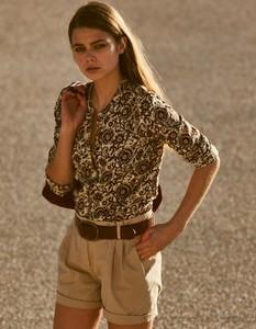 push-inspiration-shorts-chemises-accessoires.jpg