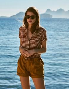 push-inspiration-shorts-chemises.jpg