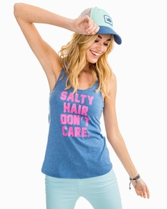 southern-tide-womens-salty-hair-don_t-care-graphic-tank-front.jpg
