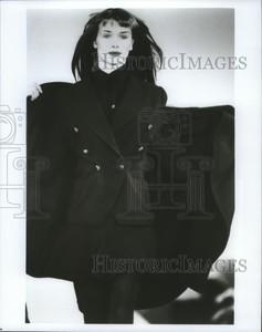 ellen tracy fall 1994.jpg