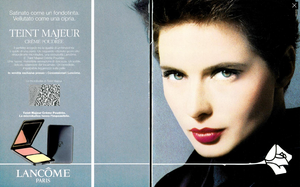 1917902111_Lancome_Teint_Majeur_Crme_Poudre_1989.thumb.png.75fd6f317b57134e5bed248be9dec540.png