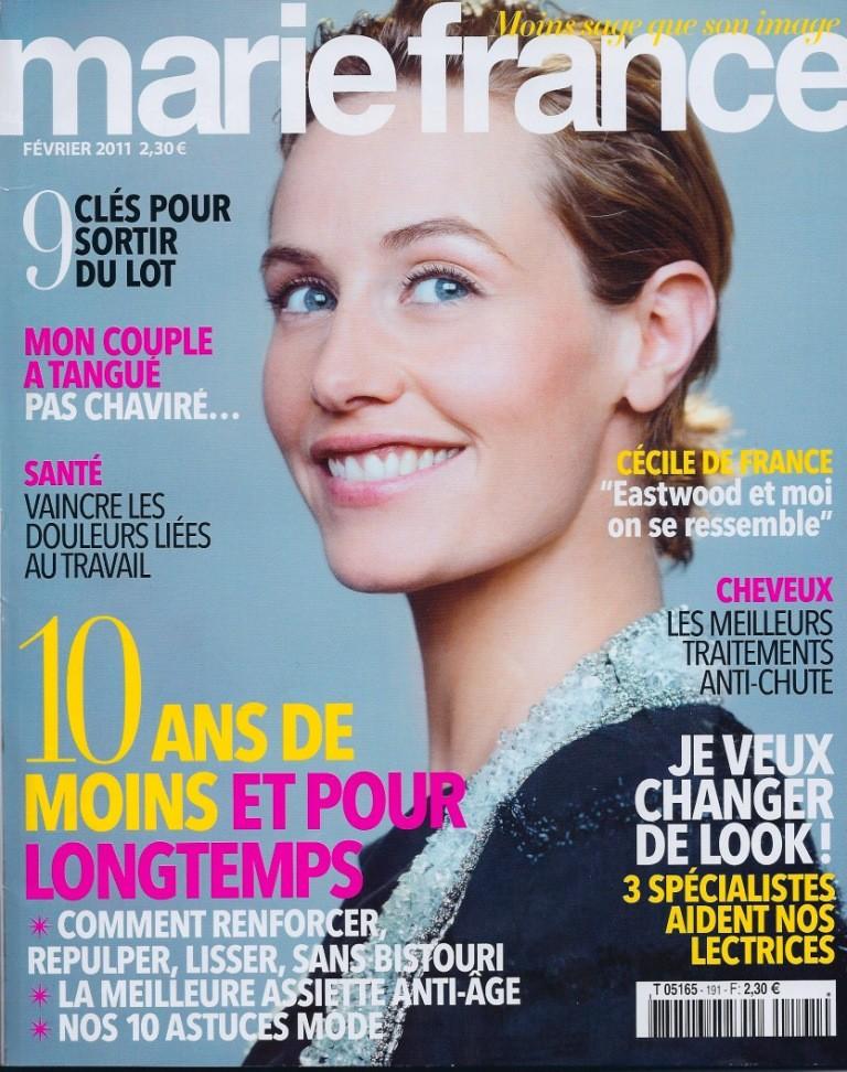 Cecile de France marie france fev 2011.jpeg