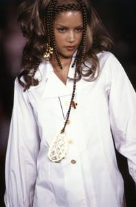 1993F_02-1.jpg