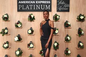 Flaviana+Matata+Saks+American+Express+Platinum+EApXyXgNYFnx.jpg