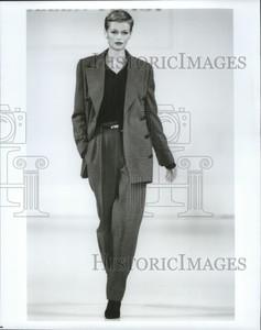 ellentracy fall 1994.jpg