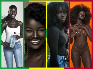 Senegal Diop.jpg