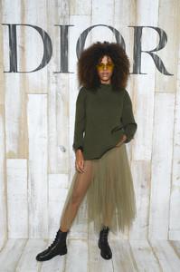 Tina+Kunakey+Christian+Dior+Couture+S19+Cruise+SyxOfpE8Ixfx.jpg