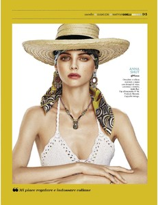 2018-06-23+Vanity+Fair+Italia-page-006.jpg