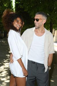 Tina+Kunakey+Louis+Vuitton+Front+Row+Paris+coSj8X5g1IFx.jpg