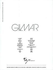 Caminata_Gilmar_Spring_Summer_1987_01.thumb.png.4b3e2d7301792f085b97736631ede345.png