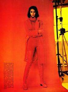 Glamour_France_Sept_1990_31.thumb.jpg.38dbaaafe7115a9bb6f9f2518e38191f.jpg