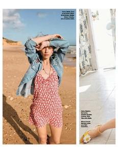 Grazia452-page-007.jpg